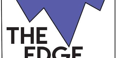 The Edge Drug Prevention Alliance
