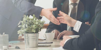 The Importance of Proper Onboarding