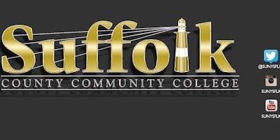 36th Annual Golf Classic Suffolk County Community College