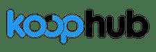 KOOPHub logo