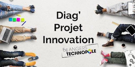 Diag' Projet Innovation