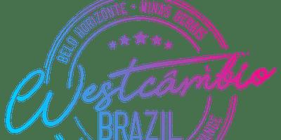 Westcâmbio Brazil 2019
