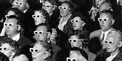 Westmere Film Nights