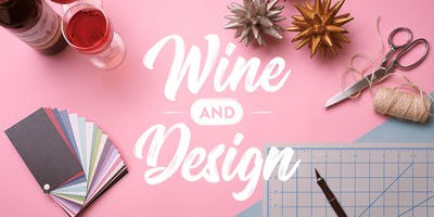Wine & Design - Naples