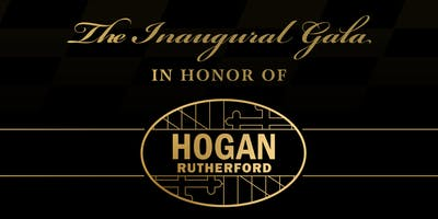 The Inaugural Gala in Honor of Gov. Larry Hogan and Lt. Gov. Boyd Rutherford