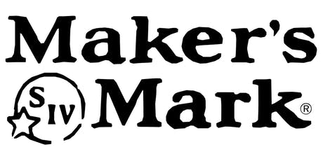 The People, Brands and History of Maker's Mark tickets