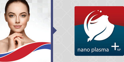 Free Workshop: Nano Plasma - A Real Revolutionary Innovation in the Field of Aesthetic Medicine