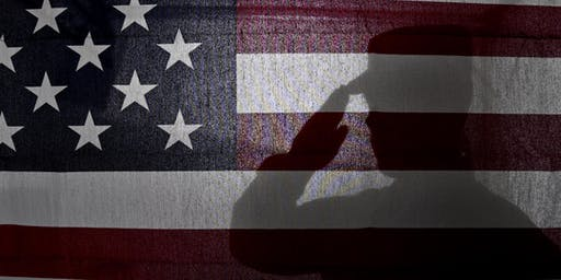 Veterans & Active Service Members Entrepreneurial Networking Breakfast