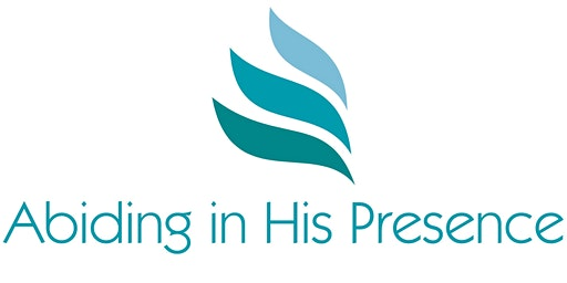 Abiding In His Presence: Rest. Refresh. Renew.