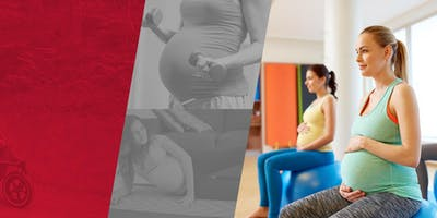 Pelvic Health, Core & Exercise