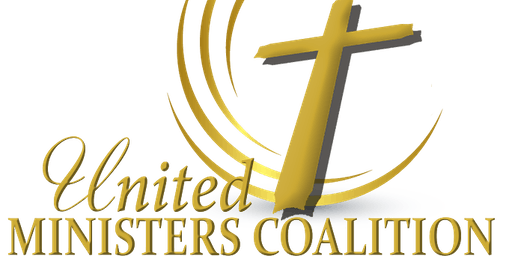 Faith and Family Night