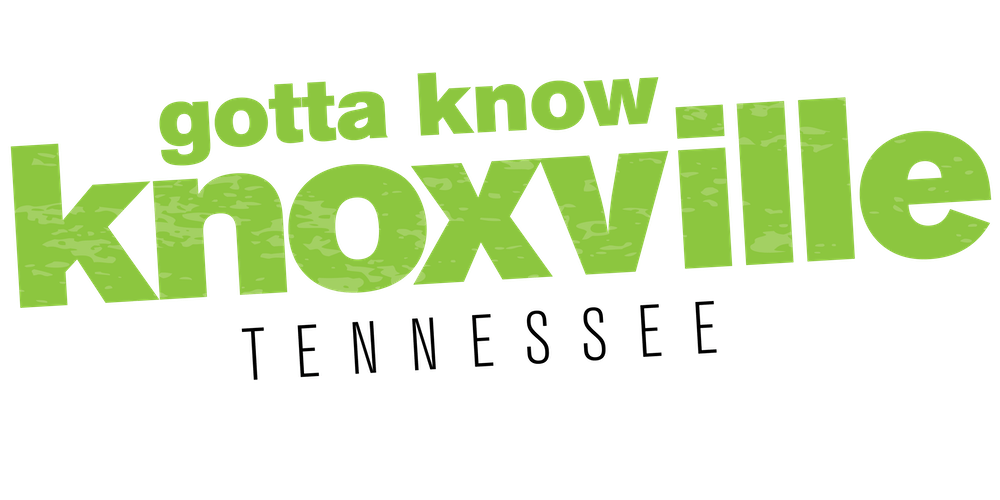 Gotta Know Knoxville - September 2019 Tickets, Wed, Sep 18, 2019 at