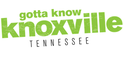 Gotta Know Knoxville - October 2019