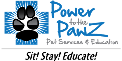 San Antonio Pet Tech™ Pet CPR & First Aid Instructor Training