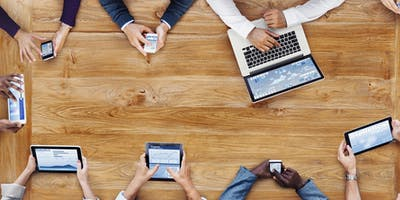 Legislative Updates - Understand the Laws Governing your Organization