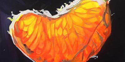 Intro to Water-Soluble Oils