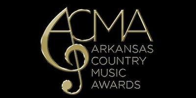 Arkansas Country Music Awards