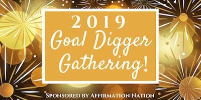 2019 Goal Digger Gathering