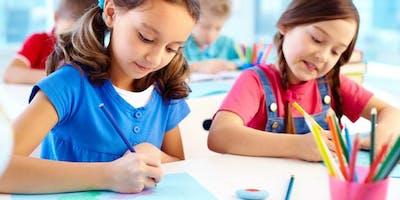 Il sistema scolastico olandese: voorschool e scuol