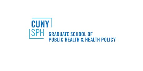 Cuny Campus Map.Cuny Sph On Campus Information Sessions Tickets Multiple Dates