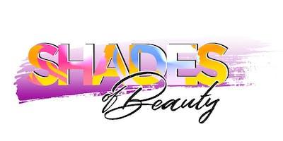 Shades of Beauty Summit 2019