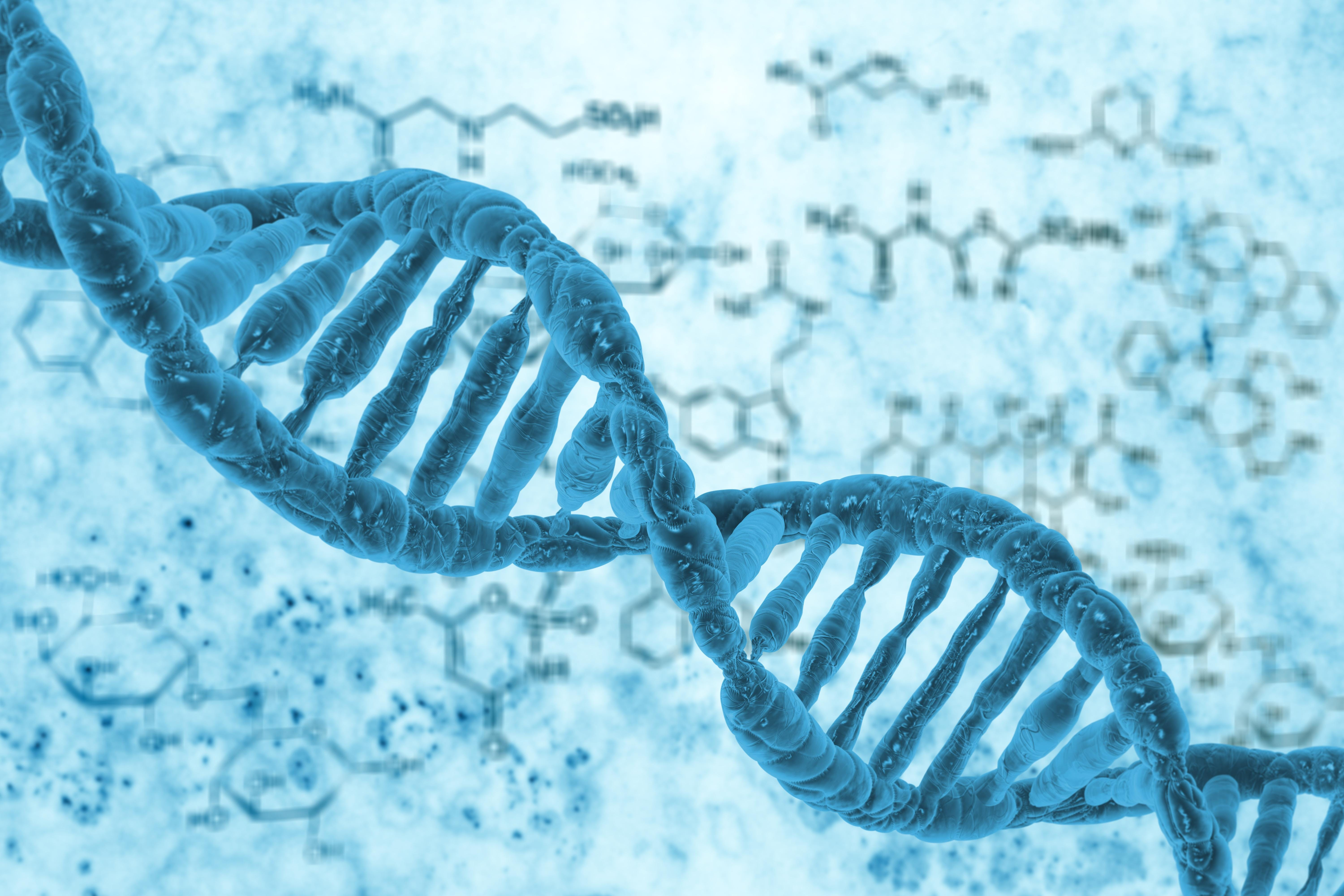 Mini-Medical School: Cracking Your Genetic Code - What Do You Want to Know?