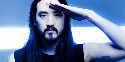 Steve Aoki Party Crawl
