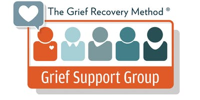 Winter 2019 Grief Recovery Support Group®