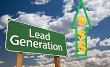 Leads Generation And Event Marketing Associates logo