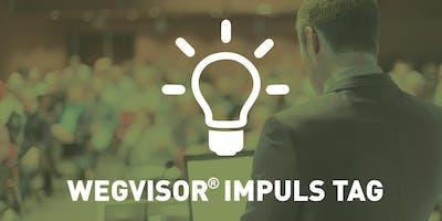 WEGVISOR® Impuls Tag - 4 - 2020