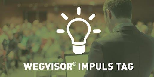 WEGVISOR® Impuls Tag - IV 2019
