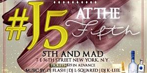 Kappa Alpha Psi Fraternity, Inc. NYC Metro Founders'...