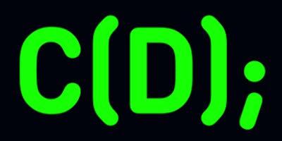 Coder Dojo Helmond #28 Maak je eigen Arduino project