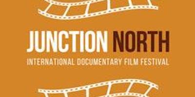 Junction North International Documentary Film Festival 2019