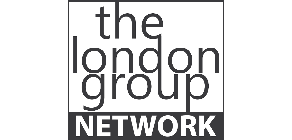 The London Group March 2019