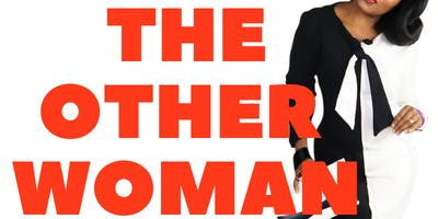 Strategies to become THE OTHER WOMAN God called you to be