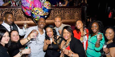 FREE Group/Birthday Celebrations & FREE Bottles {Fridays & Saturdays} - RSVP then Call/Text 203.444.2509 today