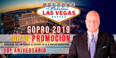 GoPro 2019