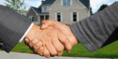 Estate Investing Education Introduction Charleston