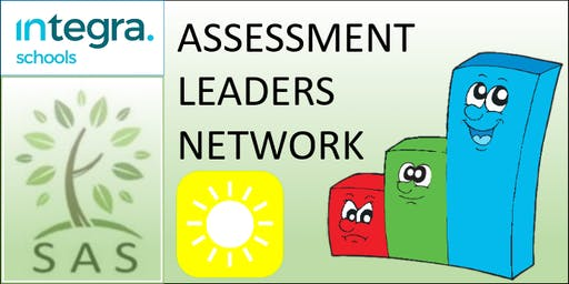 Assessment Leader Meeting (Summer)
