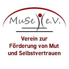 Verein MuSe e. V. logo