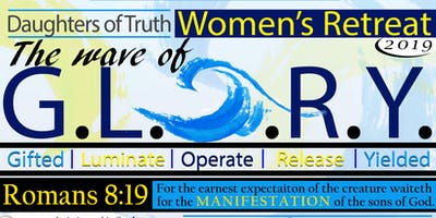 Daughters of Truth Women\