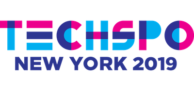 TECHSPO New York 2019 Technology Expo (Internet ~ Mobile ~ AdTech ~ MarTech ~ SaaS)