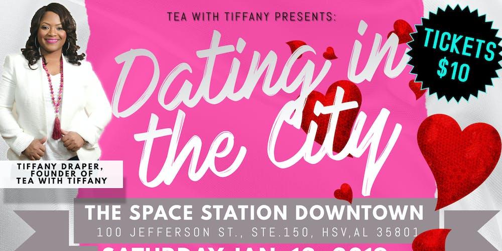 Jefferson city dating