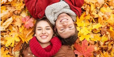 Meditations for Improving Relationships-Millburn Mall