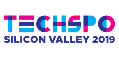 TECHSPO Silicon Valley 2019 Technology Expo (Internet ~ Mobile ~ AdTech ~ MarTech ~ SaaS)