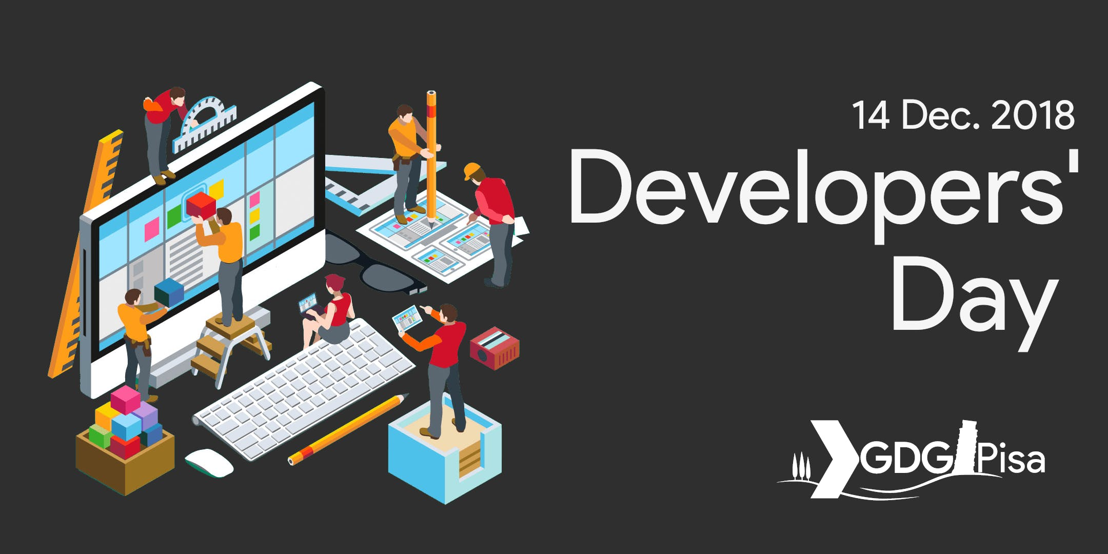 Developers' Day