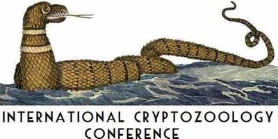 Fourth Annual Cryptozoology Conference