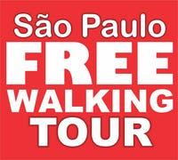 SP Free Walking Tour