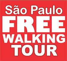 SP Free Walking Tour logo